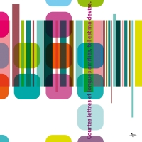 tableau design pop-art
